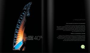 brochure Rotisol